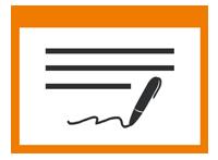 digital-signature-consultech